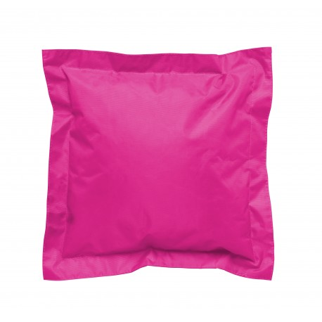 Coussin Outdoor 45x45