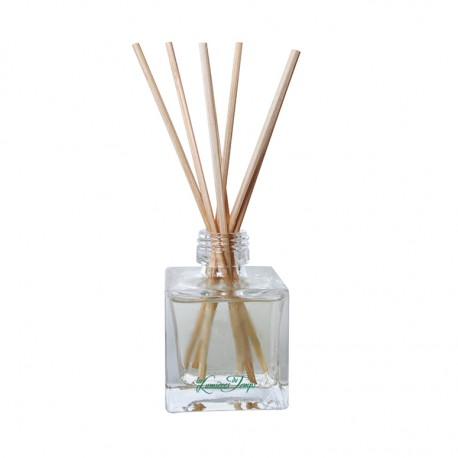 Mikado patchouli 50ml