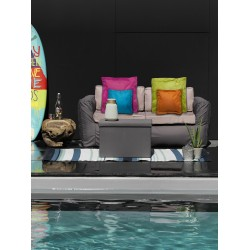 Coussin Outdoor 65x65